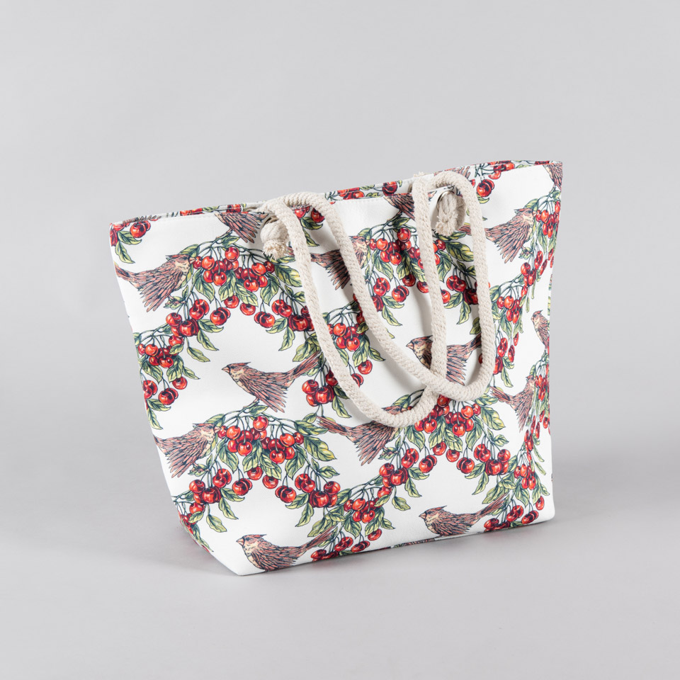 Плажна чанта 1670-12-2