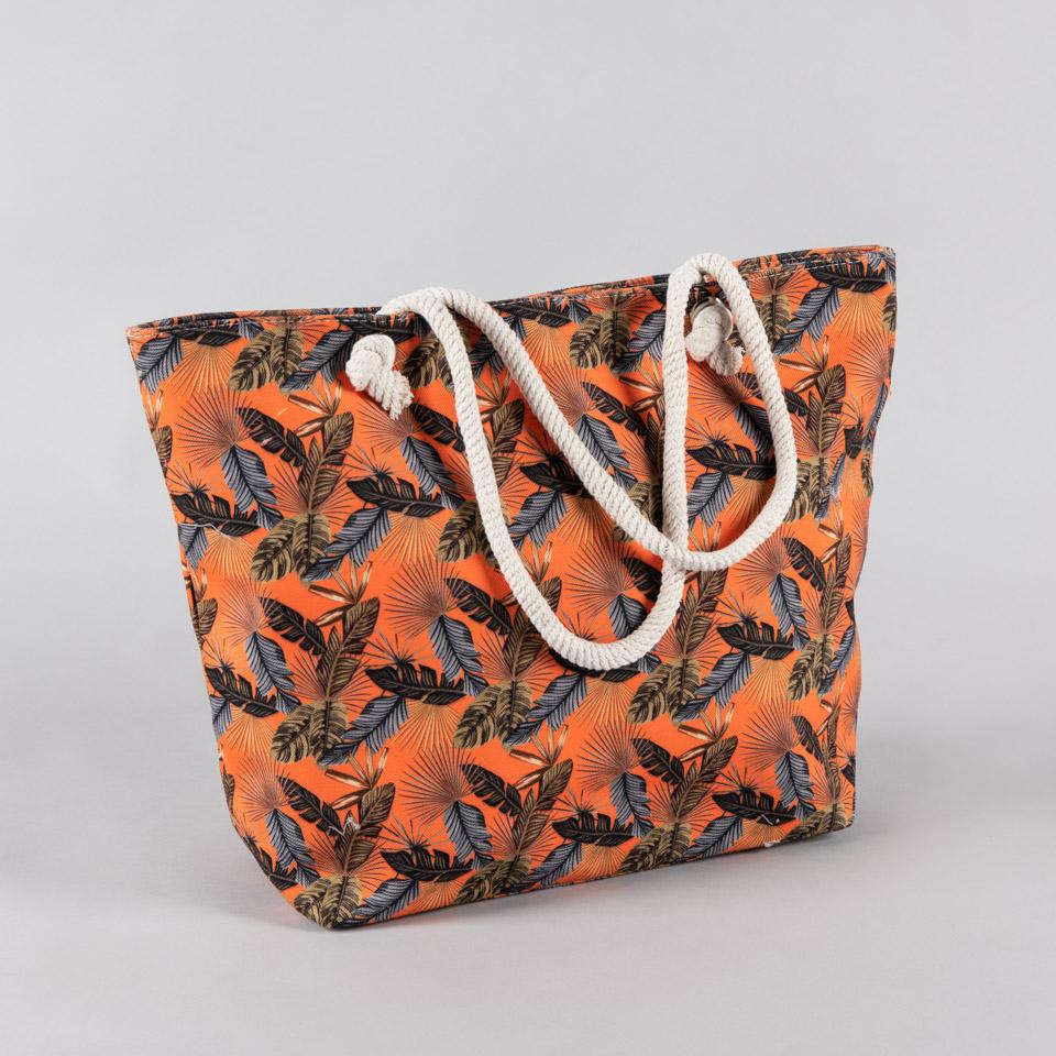 Плажна чанта 2670-20-49