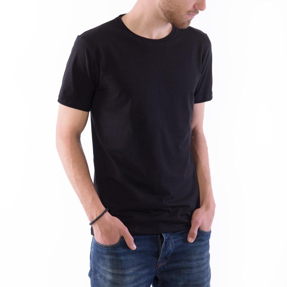 Тениска T A-201-1-0