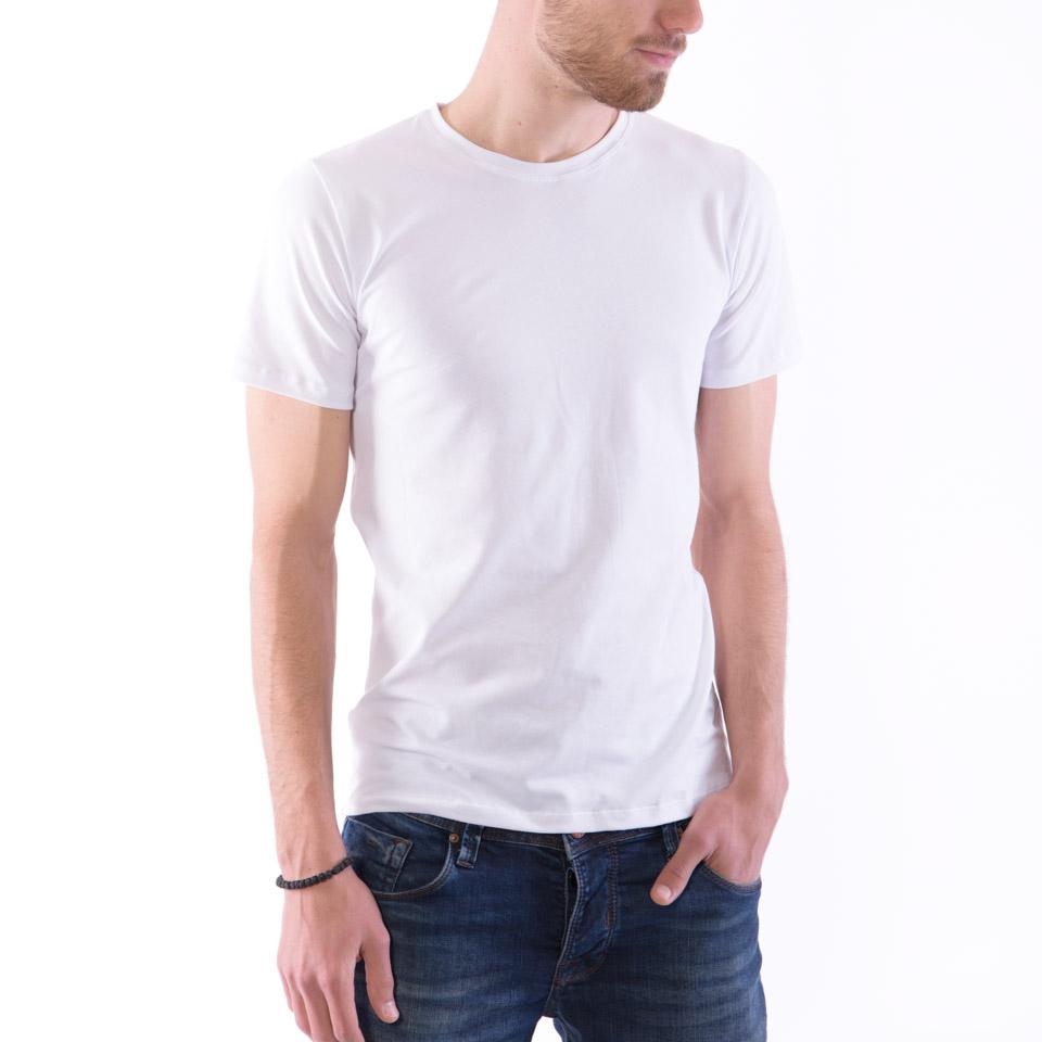 Тениска T A-201-2-0