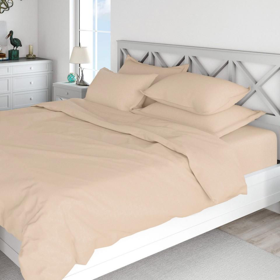 Спален комплект Ранфорс R-4-4