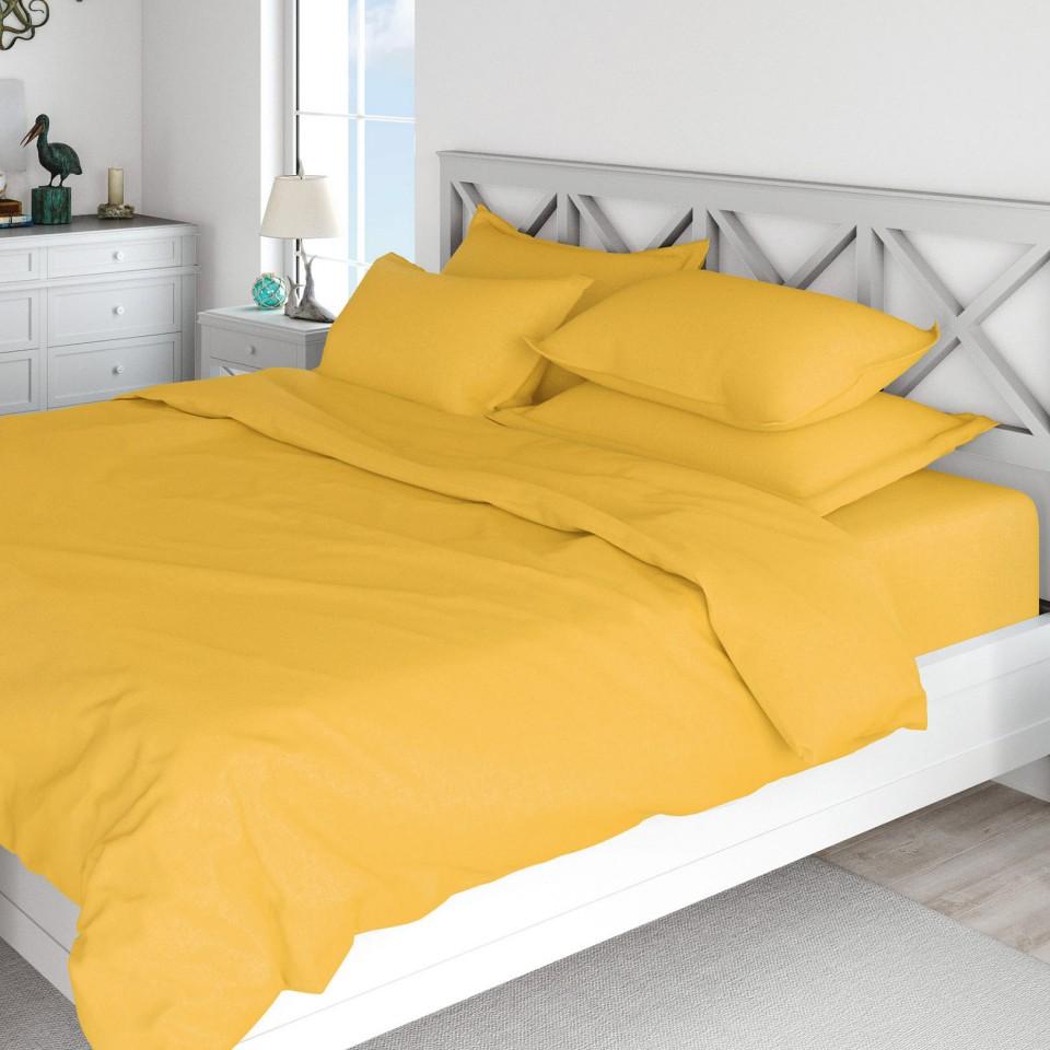 Спален комплект Ранфорс R-49-49