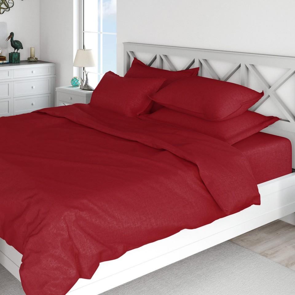 Спален комплект Ранфорс R-6-6