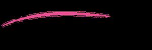 Avangard Shop